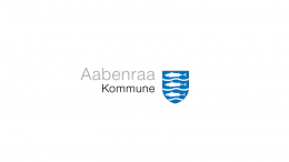 Pressemeddelelse Aabenraa Kommune Logo 800x500 1