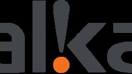 Pressemeddelelse Alka Forsikring Logo