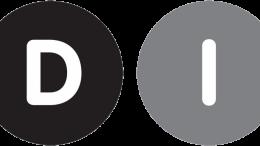 Pressemeddelelse DI Dansk Industri Logo e1573301073716