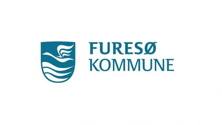 Pressemeddelelse Furesoe Kommune Logo 800x500 1