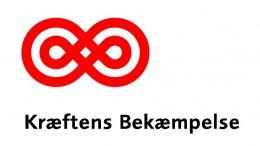 Pressemeddelelse Kraeftens Bekaempelse Logo 847x510 1