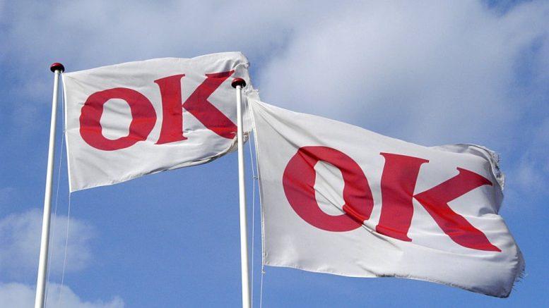 Pressemeddelelse OK Nyreforeningen faar sponsoraftale e1573301103386