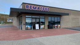 Pressemeddelelse REMA 1000 aabner i Mejrup ved Holstebro e1573300727755