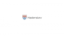 Pressemeddelelse Haderslev Kommune Logo 800x500 1 1