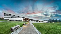 PRESSEMEDDELELSE Moesgaard Museum aabner igen tirsdag 26 maj
