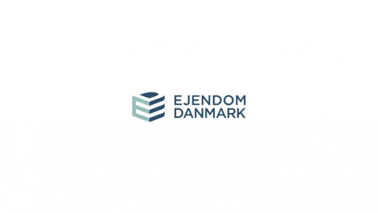 Pressemeddelelse EjendomDanmark Logo 800x500 1