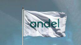 PRESSEMEDDELELSE Handel mellem Andel og Oersted endegyldigt paa plads
