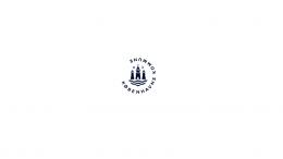 Pressemeddelelse Koebenhavns Kommune Logo 800x500 1
