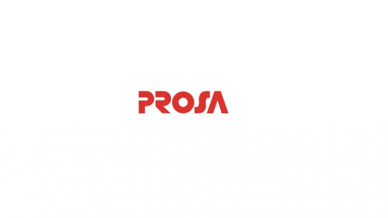 Pressemeddelelse PROSA Logo 800x500 1