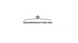 Pressemeddelelse Sikkerhedsstyrelsen Logo 800x500 1