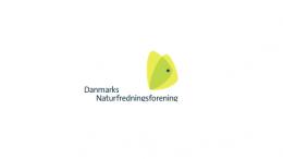 Pressemeddelelse Danmarks Naturfredningsforening