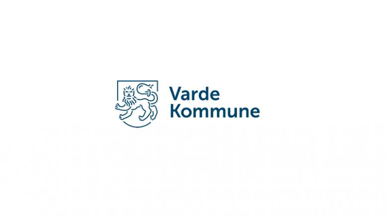 Pressemeddelelse Varde Kommune Logo 800x500 1