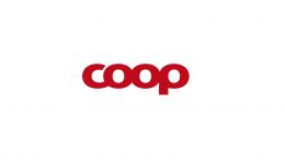 Pressemeddelelse Coop Danmark Logo 800x500 1