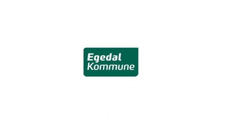 Pressemeddelelse Egedal Kommune Logo 800x500 1