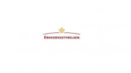 Pressemeddelelse Erhvervsstyrelsen Logo 800x500 1