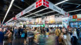 PRESSEMEDDELELSE Dansk oekologisk eksport saetter ny rekord