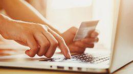 PRESSEMEDDELELSE Sidste udkald for netbutikker for at leve op til nye EU regler om sikker betaling