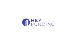 Pressemeddelelse Heyfunding Logo 800x500 1