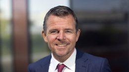 PRESSEMEDDELELSE DEAS Gruppen indgaar aftale med Aberdeen Standard Investments om overtagelse af selskabets nordiske asset management forretning inden for fast ejendom