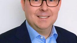 PRESSEMEDDELELSE Tidligere administrerende direktoer for SKAGEN Fondene i Danmark bliver partner i Lundgreens Capital
