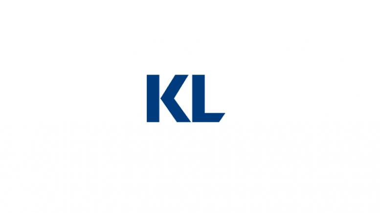 Pressemeddelelse KL Logo 800x500 1