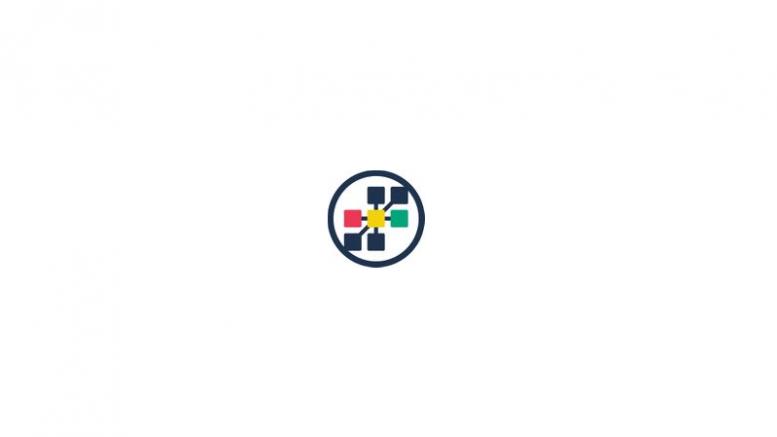 Pressemeddelelse Seluxit Logo 800x500 1