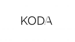 Pressemeddelelse Fundbricks Kodasema Logo 800x500 1