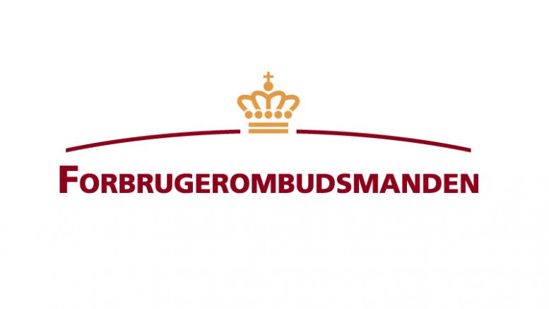 Pressemeddelelse Forbrugerombudsmanden Logo 800x500 1 3