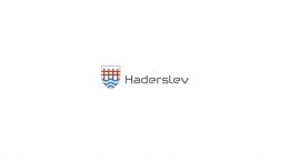 Pressemeddelelse Haderslev Kommune Logo 800x500 1