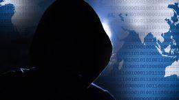 PRESSEMEDDELELSE 485 procent flere ransomware rapporter i 2020