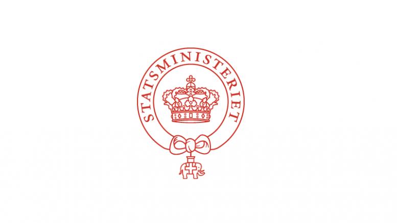 Pressemeddelelse Statsministeriet Logo 800x500 1