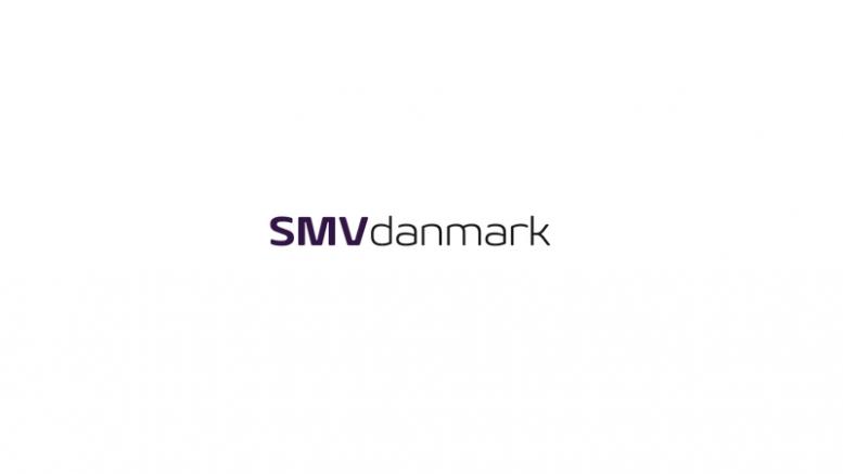 Pressemeddelelse SMVdanmark Logo 800x500 1