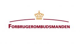 Pressemeddelelse Forbrugerombudsmanden Logo 800x500 1 1