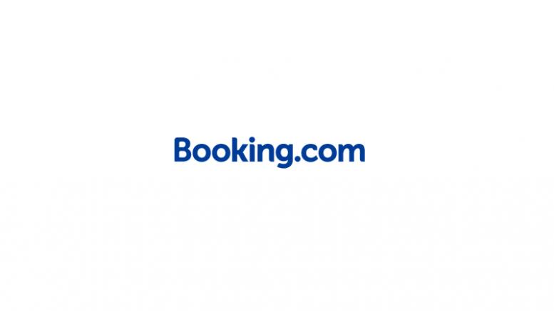 Pressemeddelelse Booking com Logo 800x500 1